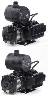 CM-CME-samousisne-pumpe-za-vodu-1