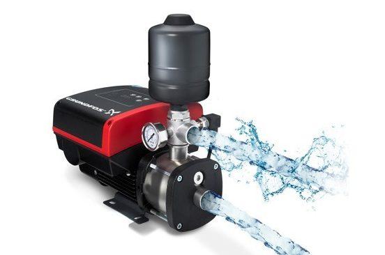 CMBE-booster-pumpa-za-povisenje-tlaka-vode