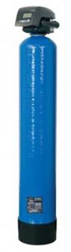Deferizator-otklanjanje-zeljeza-u-vodi