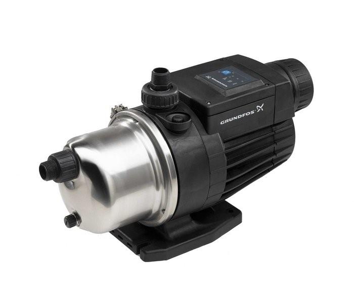 MQ-samousisne-pumpe-za-vodu