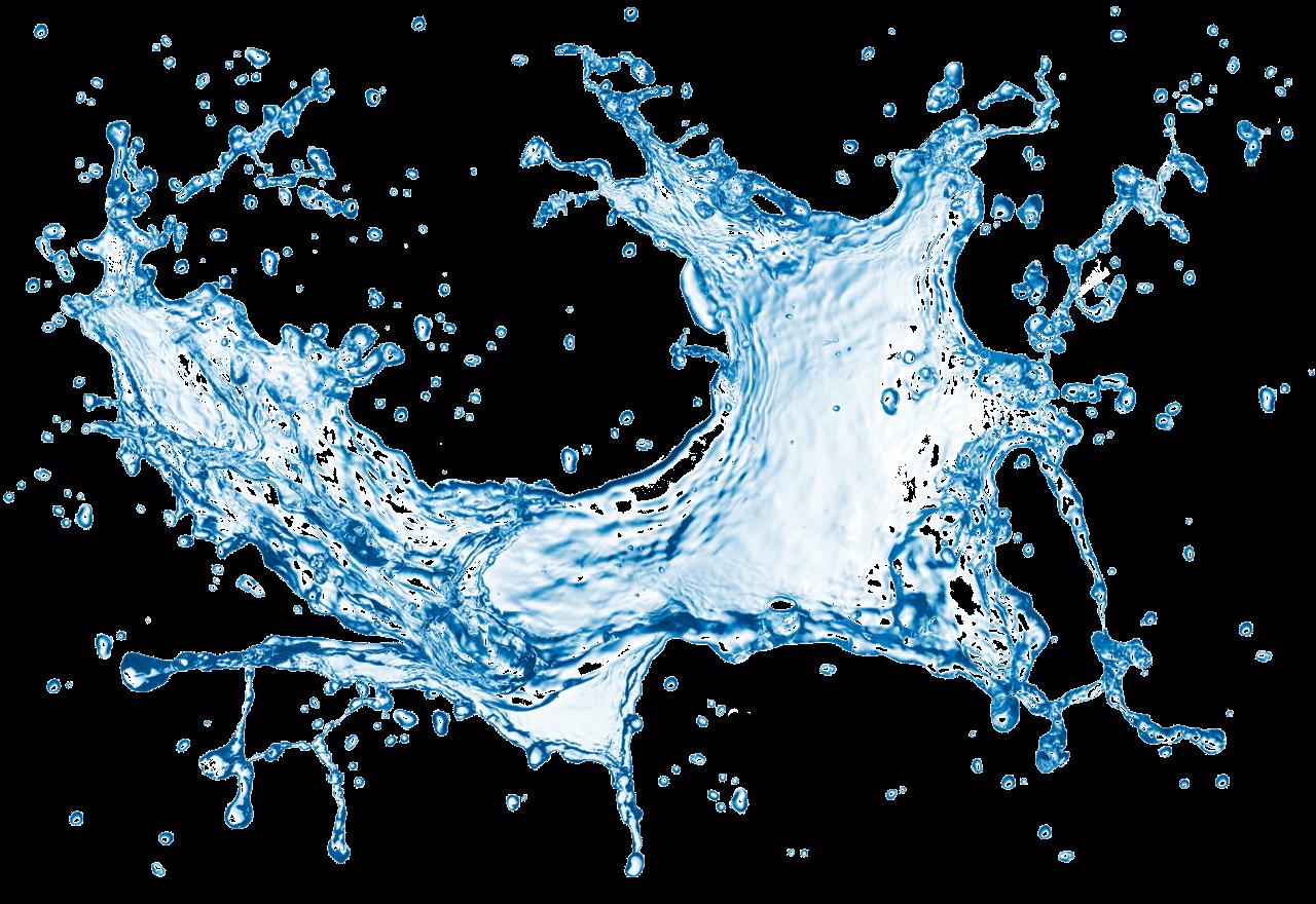cista-voda