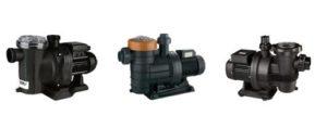 filtracijske-pumpe-bazen-1