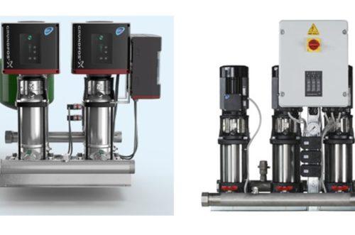hidro-multi-es-pumpa-za-vodu