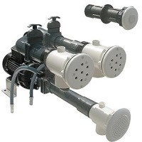 hidromasazne-pumpe