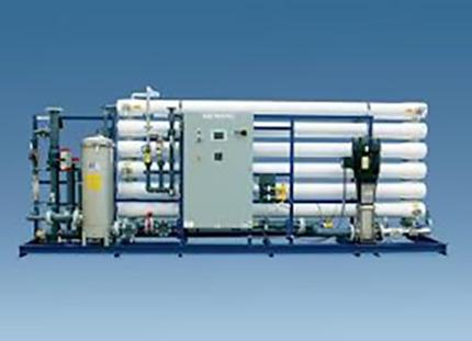 nano-filtracija-vode-industrija
