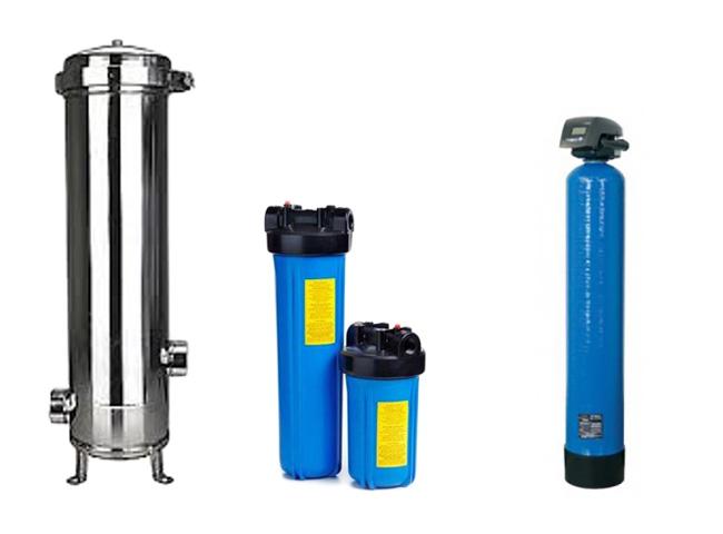 prociscavanje-vode-u-industriji