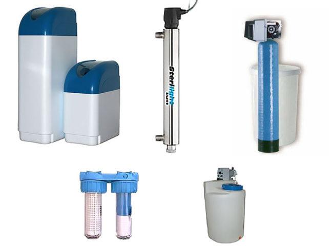 sustav-vode-kompletno-kucanstvo