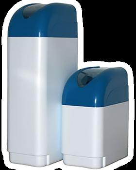 sustav-za-omeksavanje-vode