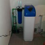 sustav-za-prociscavanje-vode