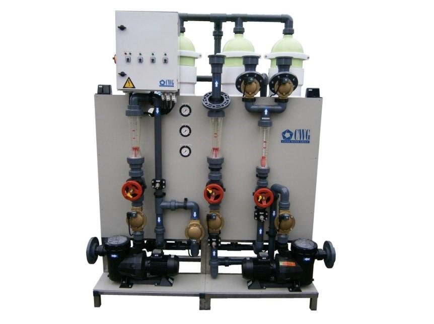 ultra-filtracija-vode