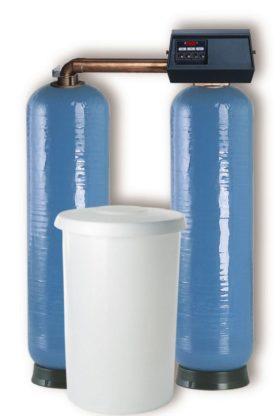 vad-sustavi-omeksavanje-vode