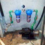 MQ-PUMPA-povisenje-tlaka