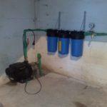 MQ-PUMPA-povisenje-tlaka-vode