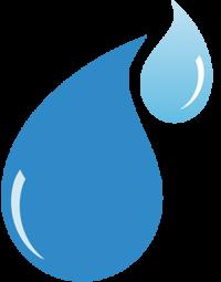 Bisgrad-logo-kapljice
