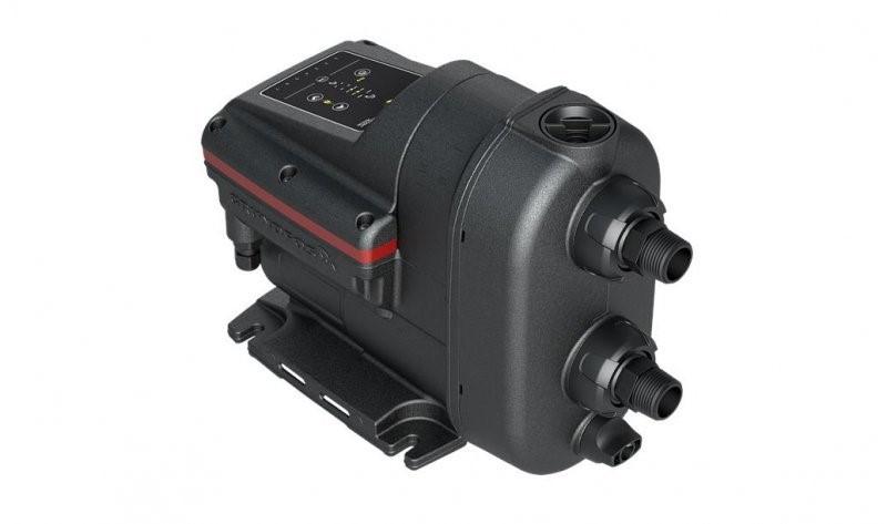 SCALA-booster-pumpa-za-povisenje-tlaka-vode