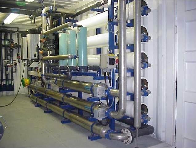 desalinizacija-vode