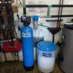 dezinfekcija-vode-kucanstvo