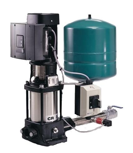 hidro-solo-stanica-povisenje-tlaka-vode