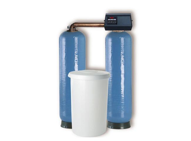 omeksavanje-vode-u-industriji