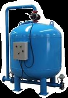 pjescani-filter-za-vodu