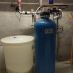 prociscavanje-vode
